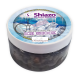 SHIAZO THE ORIGINAL STEAM STONES ICE SHOCK 100 GR