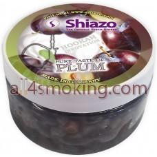 SHIAZO PLUM