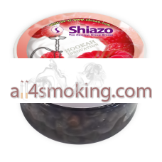 SHIAZO THE ORIGINAL STEAM STONES FRAGUTE 100 GR