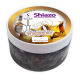 SHIAZO THE ORIGINAL STEAM STONES WHISCHEY 100 GR