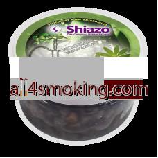 Shiazo wood ruff