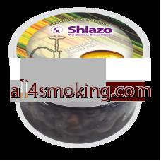 SHIAZO THE ORIGINAL STEAM STONES ENERGY 100 GR