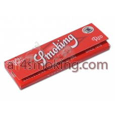 Foite Smoking Red