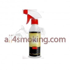 Aroma tutun SMOKS Virginia TOBACCO 500 ml