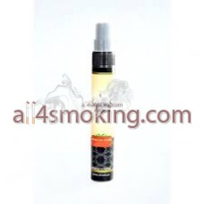 Aroma tutun SMOKS VIRGINIA TOBACCO 30 ml