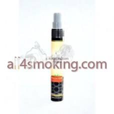Aroma tutun SMOKS Classic TOBACCO 30 ml