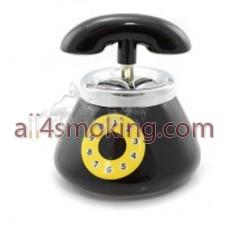 Scrumiera telefon