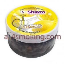 Shiazo LEMON