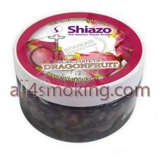 Shiazo dragonfruit