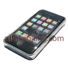 TABACHERA IPHONE (10,5 cm)