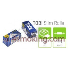 Foite rola TOBI 5M
