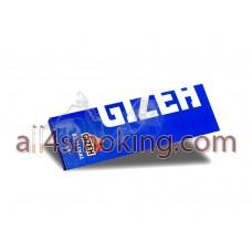Foite Gizeh(albastru INCHIS)
