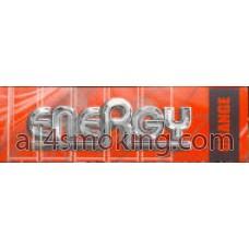 Foite Energy orange
