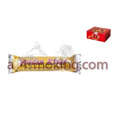 Golden river long burning charcoal MANGO
