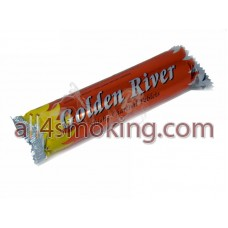 Golden river long burning charcoal