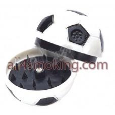 Grinder minge fotbal