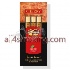 Trabuc Handelsgold CHERRY wood