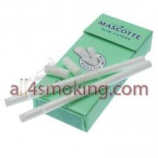 Filtre Mascotte slim pop up