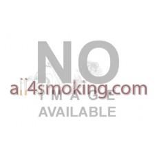 FOITE SMOKING BROWN CLASSIC