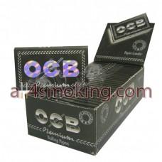 Foite OCB premium 100
