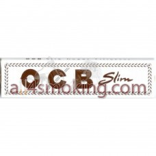 Foite OCB ks White