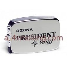 Tutun de prizat Ozona President 7 gr