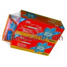 Tuburi tigari Party in house Pachet + aparat GRATUIT