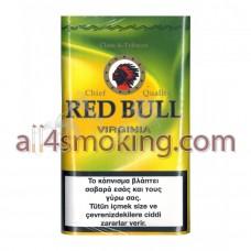 Tutun RED BULL VIRGINIA 40 GR