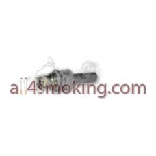 Rezistenta CL 5 pentru tigara electronica / tigari electronice