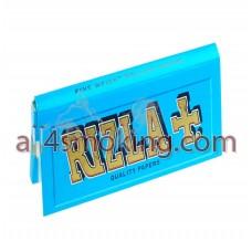 Foite RIZLA BLUE 100