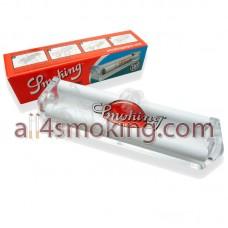 Aparat de rulat Smoking plastic 110