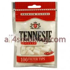 Filtre Tennesie standard