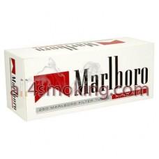 Tuburi tigari Marlboro 250