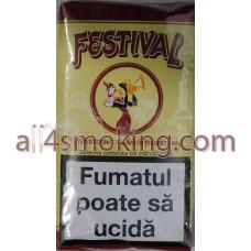 Tutun Festival 40 GR