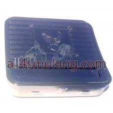 Aparat Strong BOX 4
